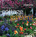 Country Living Cottage Gardens (Country Living)