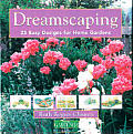 Dreamscaping 25 Easy Designs For Home