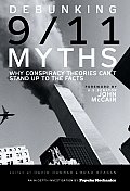 Debunking 9 11 Myths Why Conspiracy Theories Cant Stand Up to the Facts