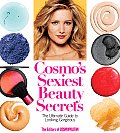 Cosmos Sexiest Beauty Secrets The Ultimate Guide to Looking Gorgeous