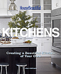 Kitchens: Creating a Beautiful Kitchen of Your Own