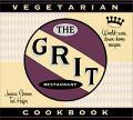 Grit Restaurant Cookbook