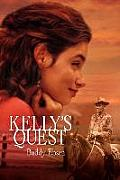 Kelly's Quest
