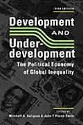 Development & Underdevelopment 3rd Edition