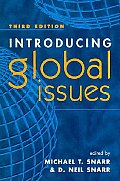 Introducing Global Issues 3RD Edition