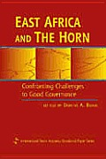 East Africa and the Horn