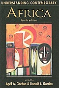 Understanding Contemporary Africa (4TH 07 - Old Edition)