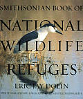 Smithsonian Book Of National Wildlife Re