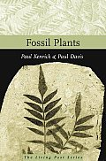 Fossil Plants (04 Edition)