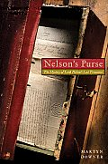 Nelson's Purse: The Mystery of Lord Nelson's Lost Treasures