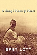 A Song I Knew by Heart: A Novel Cover