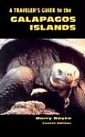 Travelers Guide To The Galapagos Islands
