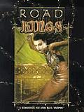 Road Of Kings Vampire Dark Ages
