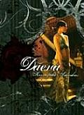 Daeva: Kiss of the Succubus (Vampire the Requiem)