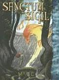 Sanctum &amp; Sigil Cover