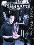 Reliquary World of Darkness