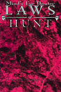 Laws Of The Hunt Revised Edition
