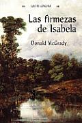 Las Firmezas de Isabela