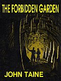 The Forbidden Garden: The Classic of Hard Science and Feminism