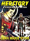 HERSTORY & OTHER SCIENCE FICTIONS