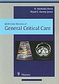 Q&A Color Review of General Critical Care
