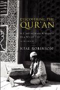 Discovering the Quran 2ND Edition Contemporary A