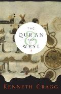 Qur'an and West (06 Edition)
