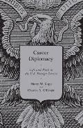 Career Diplomacy Life & Work in...
