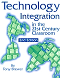 Technology Integration In The 21st Centu