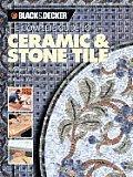 Complete Guide To Ceramic & Stone Tile Techniq