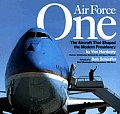 Air Force One The Aircraft That Shaped