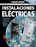 La Guia Completa sobre Instalaciones Electricas/ The Complete Guide to Wiring