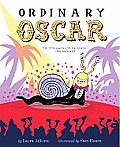 Ordinary Oscar