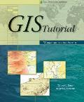 Gis Tutorial Workbook for Arcview 9.0