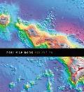 ESRI Map Book Volume 20