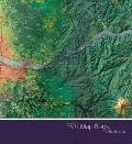 ESRI Map Book Volume 21