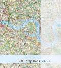 ESRI Map Books #24: ESRI Map Book, Volume 24