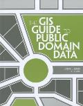 GIS Guide to Public Domain Data
