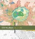 ESRI Map Book Volume 25