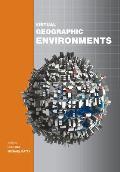 Virtual Geographic Environments
