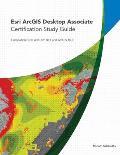 Esri ArcGIS Desktop Associate Certification