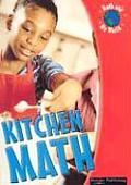 Kitchen Math