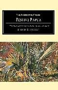 Festive Papua: The Story of the Great Dance in Papua New Guinea
