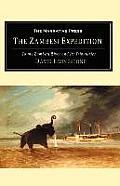 Zambesi Expedition
