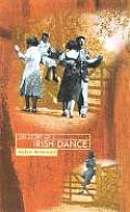 Story of Irish Dance (01 Edition)