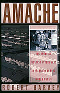 Amache The Story Of Japanese Internment