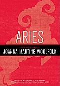 Aries Joanna Woolfolks Sun Sign Series