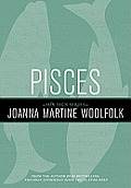 Pisces (Sun Signs) Cover
