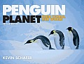 Penguin Planet Their World Our World Second Edition