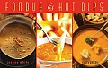 Fondue &amp; Hot Dips (Nitty Gritty Cookbooks) Cover